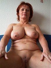 Wer Nackte Alte Frauen Ficken Sehen Will Ist Hier Auf Dieser Seite