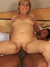 ScheuNe Nackte Alte Frauen