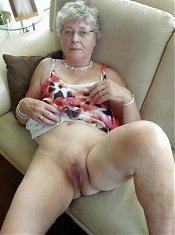 alt weiber porno geile maedchen nackt
